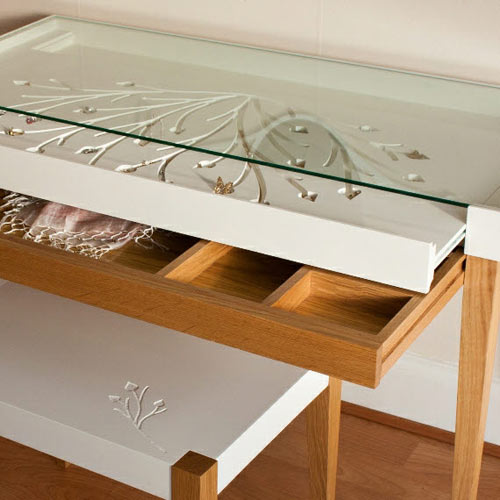 eve-dressing-table-4