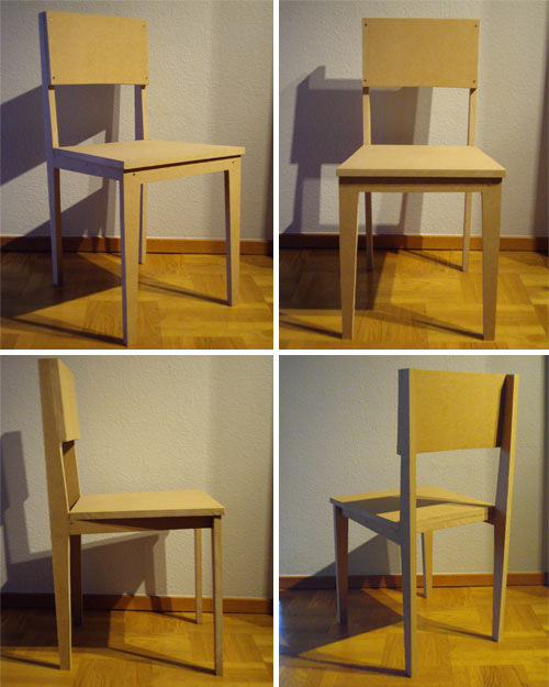 four-hour-chair