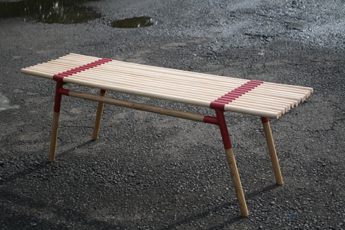 fracture-bench-4