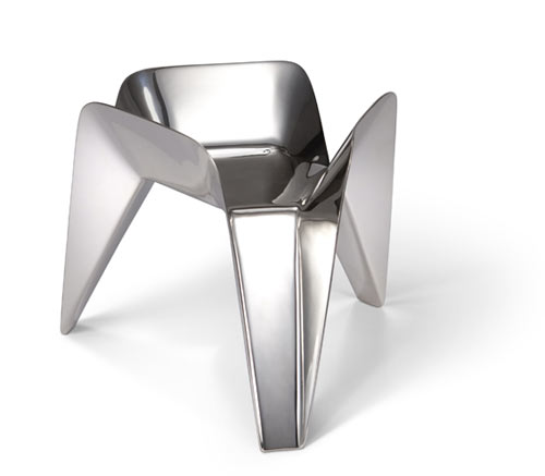 Fruit Bowl by Thomas Feichtner in home furnishings  Category