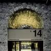 garal-ff-5-IM-Viaduct