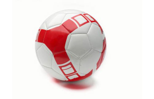 georgesen-ff-1-football