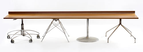 A Piece Per Week in main home furnishings  Category