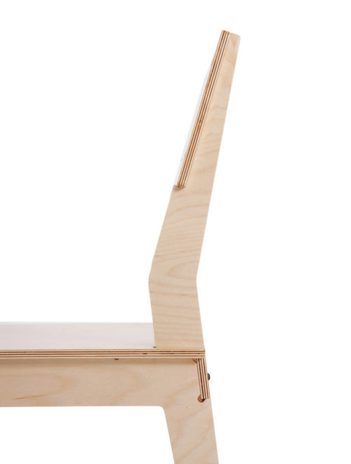 Ingvar Collection by Pedersen + Lennard in main home furnishings  Category