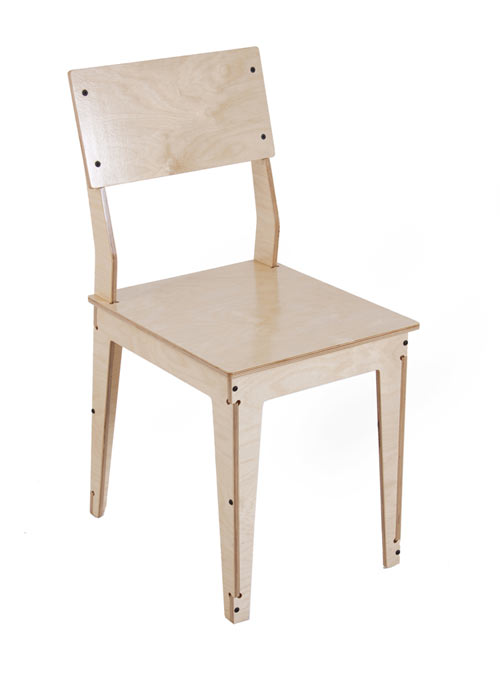 ingvar-chair-birch