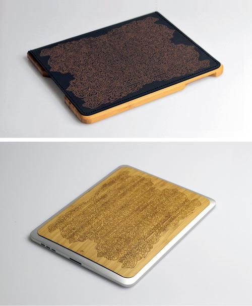 ipad-2-skin-grove