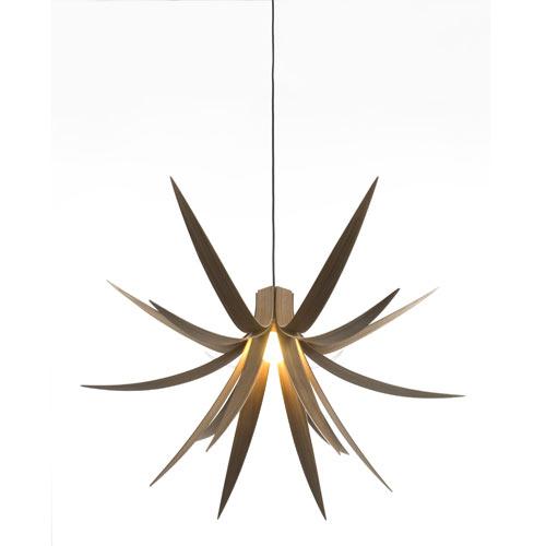 itis-pendant-lights