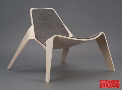 james-killinger-chair-1