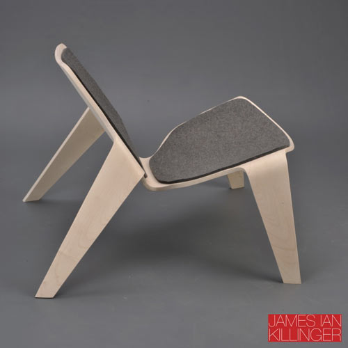 james-killinger-chair-3