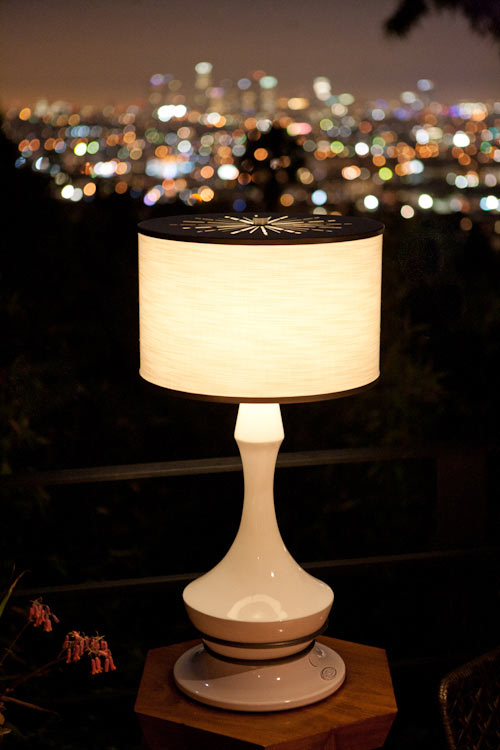 live-anywhere-lamps-2