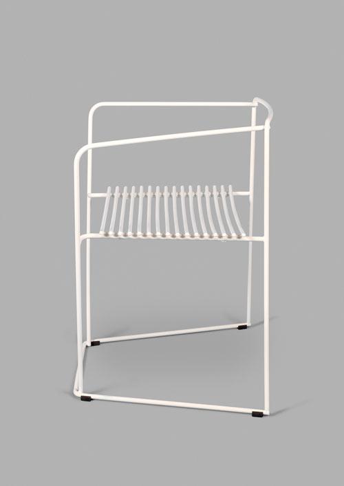 loft-chair-modestwork-6
