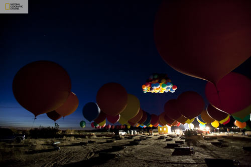 nat-geo-balloon-house-up-14