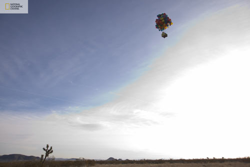 nat-geo-balloon-house-up-5
