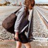 nau-fluent-traveler-review-01