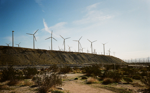 nau-wind-power