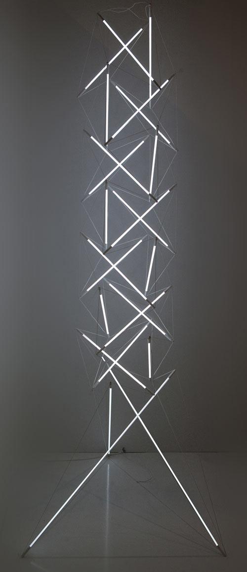 needle-1