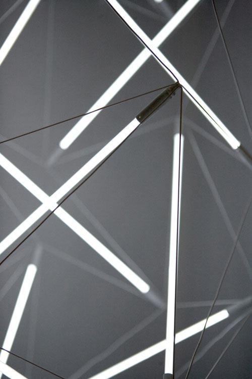 needle-detail-1