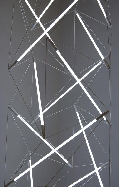 needle-detail-2