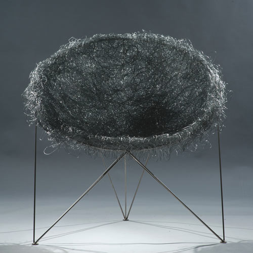 nest-chair-SIE51-3