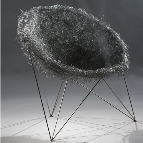 nest-chair-SIE51-4