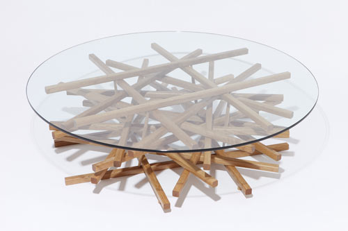 nest-coffee-table-1