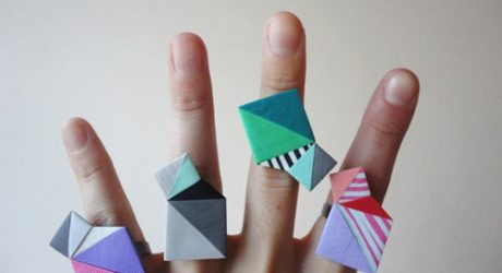 NoMilk Today