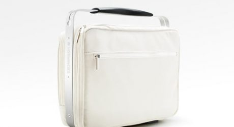 Normincies Modern Laptop Bags