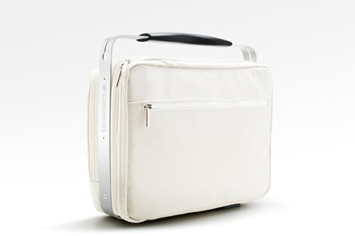 Normincies Modern Laptop Bags in style fashion  Category