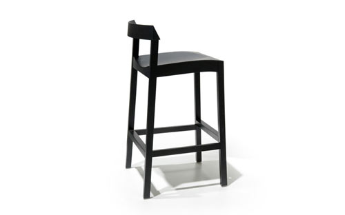 Silenci Chair by o4i in main home furnishings  Category