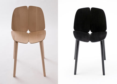osso-chair-1