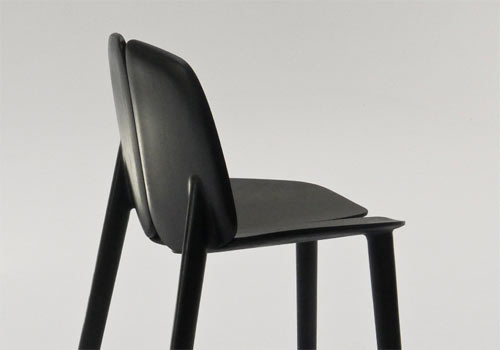 Osso by Ronan and Erwan Bouroullec