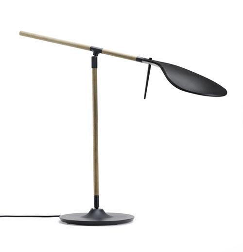 paddle-lamp-3