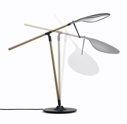 paddle-lamp-6