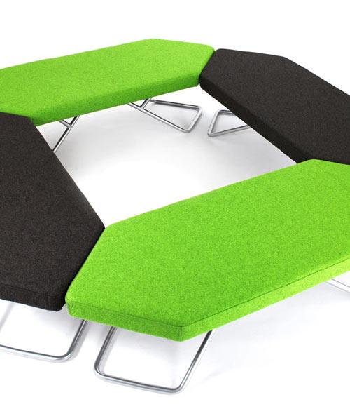 pixel-bench-2