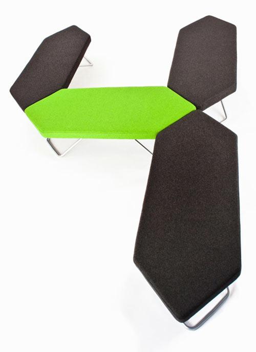 pixel-bench-3