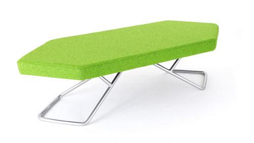 pixel-bench-6