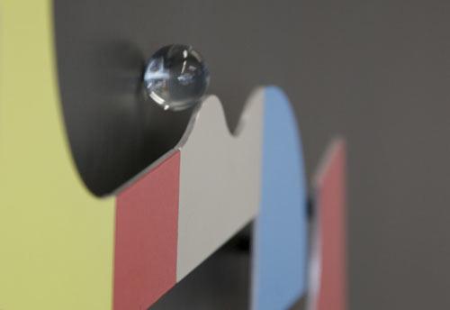 plama-marble-run-4