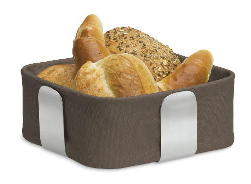 Modern Bread Basket