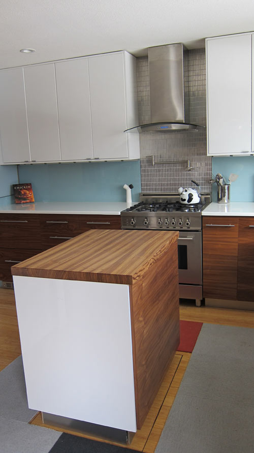 retractable-kitchen-island-3