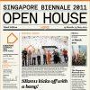 singapore-biennale-2011