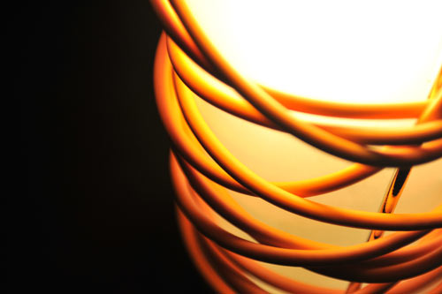 spool_lighting_detail