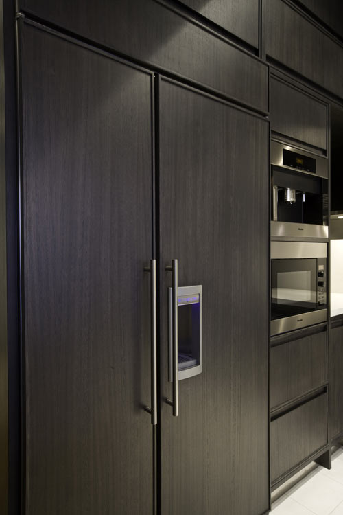 Timeline by Aster Cucine in main interior design home furnishings  Category