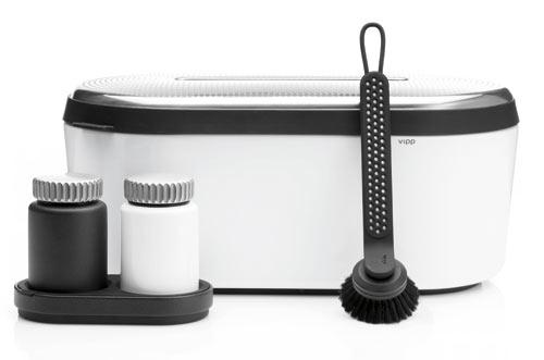 Vipp – New Kitchen Line