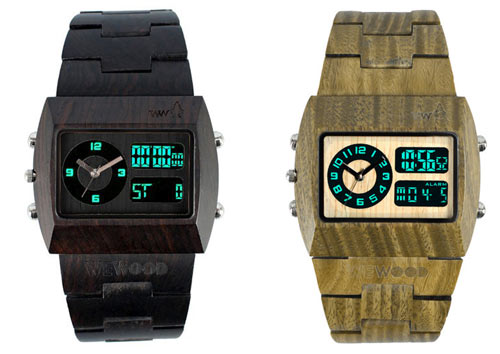 wewood-watches-2