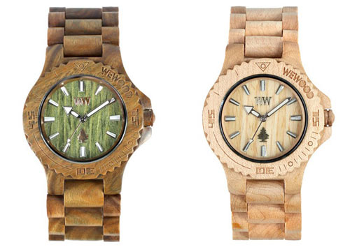 wewood-watches-3