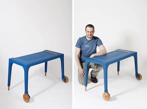 Ben-Strear-desk