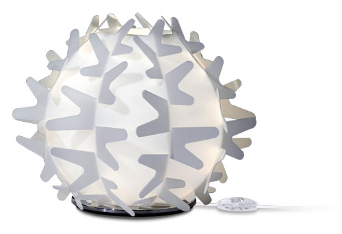 Cactus by Slamp in main home furnishings  Category