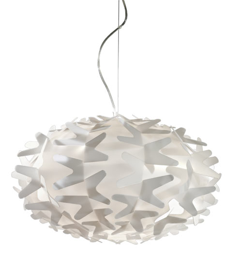 Cactus by Slamp in home furnishings  Category