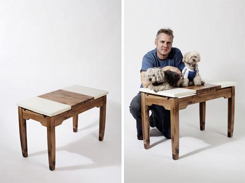 DanielMoyer-desk
