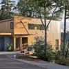 EB1-residence-2